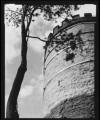 Burg-Plesse_2004_01