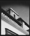 Salobreña_Mezquita_2005_01